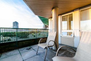 """Photo 18: A230 2099 LOUGHEED Highway in Port Coquitlam: Glenwood PQ Condo for sale in """"SHAUGHNESSY SQUARE"""" : MLS®# R2227729"""