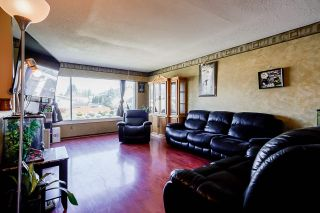 Photo 7: A 46520 ROLINDE Crescent in Chilliwack: Chilliwack E Young-Yale 1/2 Duplex for sale : MLS®# R2565387