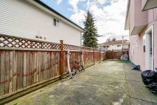 Photo 14: 12430 72 Avenue in Surrey: West Newton House for sale : MLS®# R2536575