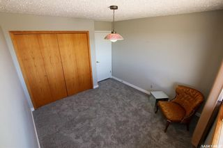 Photo 24: 220 Battleford Trail in Swift Current: Trail Residential for sale : MLS®# SK864504