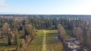 Photo 1: 22294 132 Avenue in Maple Ridge: West Central Land for sale : MLS®# R2554464