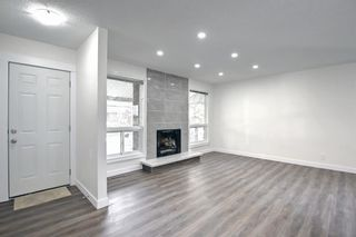 Photo 5: 715 78 Avenue NW in Calgary: Huntington Hills Detached for sale : MLS®# A1148585