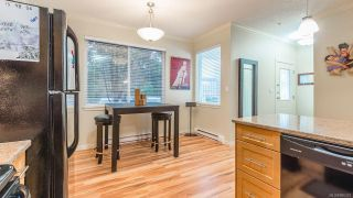 Photo 7: 102 2153 Ridgemont Pl in Nanaimo: Na Diver Lake Row/Townhouse for sale : MLS®# 886321