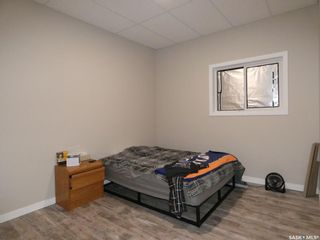 Photo 28: 201 Francis Street in Viscount: Residential for sale : MLS®# SK869823