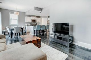 Photo 15: 902 881 Sage Valley Boulevard NW in Calgary: Sage Hill Row/Townhouse for sale : MLS®# A1132443