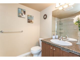Photo 15: 310 2990 BOULDER Street in Abbotsford: Abbotsford West Condo for sale : MLS®# R2401369