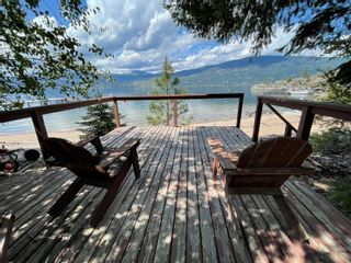 Photo 16: 110 Russell Road, in Vernon: House for sale : MLS®# 10234995