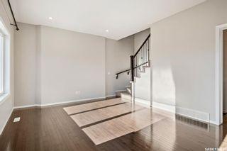 Photo 18: 435 Pritchard Lane in Saskatoon: Rosewood Residential for sale : MLS®# SK871308