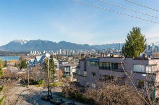 Photo 9: 1875 YEW Street in Vancouver: Kitsilano Multi-Family Commercial for sale (Vancouver West)  : MLS®# C8037585