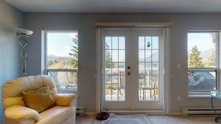 "Photo 17: 302 5768 MARINE Way in Sechelt: Sechelt District Condo for sale in ""CYPRESS RIDGE"" (Sunshine Coast)  : MLS®# R2552982"