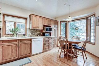 Photo 3: 53 Edgepark Villas NW in Calgary: Edgemont Semi Detached for sale : MLS®# A1059296