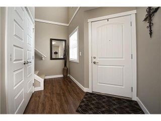 Photo 11: 1211 WILLIAMSTOWN Boulevard NW: Airdrie Residential Detached Single Family for sale : MLS®# C3647696