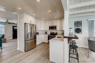 Photo 10: CLAIREMONT House for sale : 3 bedrooms : 6521 Thornwood St in San Diego