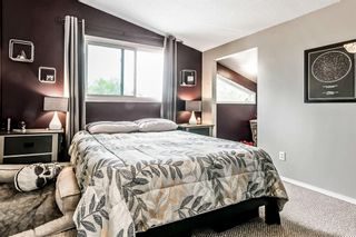 Photo 28: 4536 19 Avenue NW in Calgary: Montgomery Detached for sale : MLS®# A1118171