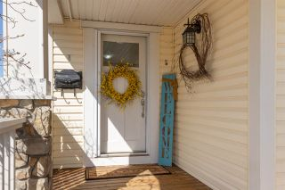 Photo 3: 98 Pointe Marcelle: Beaumont House for sale : MLS®# E4238573