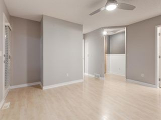 Photo 26: 183 ELGIN Way SE in Calgary: McKenzie Towne Detached for sale : MLS®# A1046358