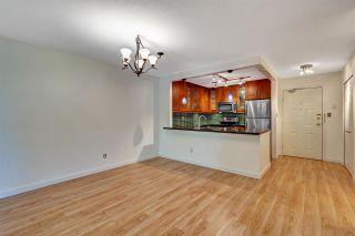 "Photo 11: 308 1273 MERKLIN Street: White Rock Condo for sale in ""CLIFTON LANE"" (South Surrey White Rock)  : MLS®# R2586635"