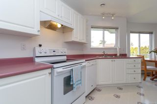 Photo 11: 2286 Mills Rd in : Si Sidney North-West House for sale (Sidney)  : MLS®# 866564