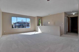 Photo 11: 11584 203 Street in Maple Ridge: Southwest Maple Ridge 1/2 Duplex for sale : MLS®# R2567336