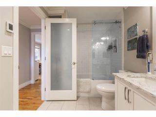 "Photo 17: 9496 210 Street in Langley: Walnut Grove House for sale in ""Walnut Grove"" : MLS®# R2586224"