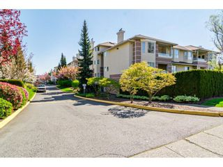 """Photo 6: 301 19721 64 Avenue in Langley: Willoughby Heights Condo for sale in """"THE WESTSIDE"""" : MLS®# R2605383"""