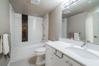 Photo 13: 208 3628 RAE Avenue in Vancouver: Collingwood VE Condo for sale (Vancouver East)  : MLS®# R2608305