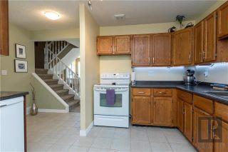 Photo 9: 340 Novavista Drive in Winnipeg: St Vital Residential for sale (2E)  : MLS®# 1825045