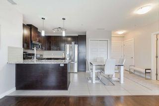 Photo 10: 422 5151 WINDERMERE Boulevard in Edmonton: Zone 56 Condo for sale : MLS®# E4254860