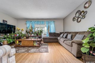 Photo 12: 1301 3rd Avenue Northwest in Moose Jaw: Central MJ Residential for sale : MLS®# SK862915