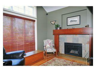 "Photo 6: 10516 BAKER Place in Maple Ridge: Albion House for sale in ""MAPLECREST"" : MLS®# V841282"