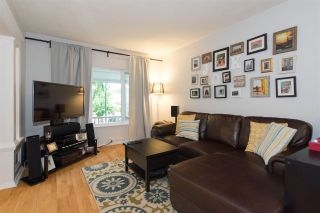 Photo 4: 632 E 20TH Avenue in Vancouver: Fraser VE House for sale (Vancouver East)  : MLS®# R2117821