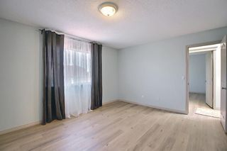 Photo 29: 234 West Ranch Place SW in Calgary: West Springs Detached for sale : MLS®# A1125924