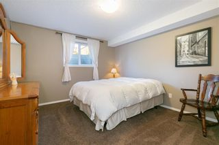 Photo 26: 27 Beaver Place: Beiseker Detached for sale : MLS®# C4306269