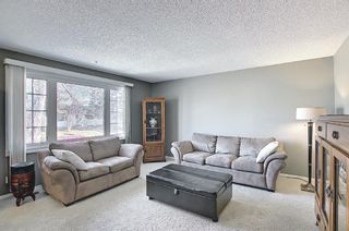 Photo 3: 2735 41A Avenue SE in Calgary: Dover Detached for sale : MLS®# A1082554