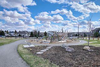 Photo 42: 8 Sage Way: Okotoks Detached for sale : MLS®# A1093928