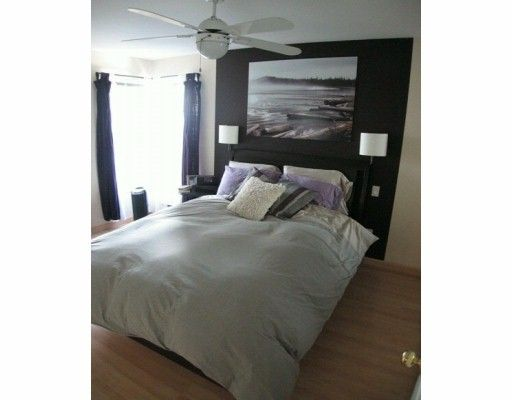 """Photo 7: Photos: 404 155 E 3RD ST in North Vancouver: Lower Lonsdale Condo for sale in """"THE SOLANO"""" : MLS®# V610957"""