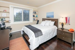 Photo 26: 11471 LAPWING CRESCENT in Richmond: Westwind House for sale : MLS®# R2536180