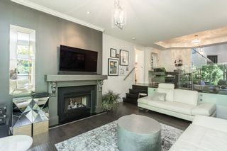 Photo 18: 29 3405 PLATEAU Boulevard in Coquitlam: Westwood Plateau Townhouse for sale : MLS®# R2610634