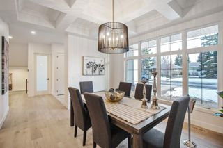 Photo 15: 1726 48 Avenue SW in Calgary: Altadore Detached for sale : MLS®# A1079034