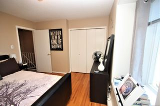 Photo 6: 10 2517 Cosgrove Cres in : Na Departure Bay Row/Townhouse for sale (Nanaimo)  : MLS®# 873619