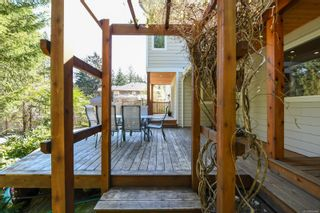 Photo 66: 737 Sand Pines Dr in : CV Comox Peninsula House for sale (Comox Valley)  : MLS®# 873469
