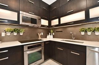 """Photo 9: 220 3333 MAIN Street in Vancouver: Main Condo for sale in """"MAIN"""" (Vancouver East)  : MLS®# R2230235"""