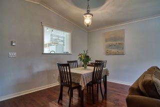 Photo 4: 6311 TYLER Road in Sechelt: Sechelt District House for sale (Sunshine Coast)  : MLS®# R2563508