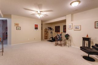 Photo 33: 56 Tuscany Village Court NW in Calgary: Tuscany Semi Detached for sale : MLS®# A1079076