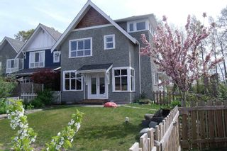 Photo 10: 1465 S DYKE Road in New Westminster: Queensborough House for sale : MLS®# V846491
