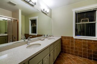 """Photo 35: 15003 81 Avenue in Surrey: Bear Creek Green Timbers House for sale in """"Morningside Estates"""" : MLS®# R2605531"""