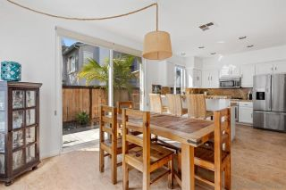 Photo 4: CARLSBAD WEST Townhouse for sale : 4 bedrooms : 6582 Daylily Dr in Carlsbad