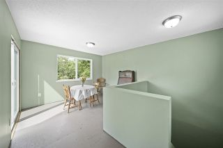 "Photo 12: 27171 FERGUSON Avenue in Maple Ridge: Thornhill MR House for sale in ""Whonnock Lake Area"" : MLS®# R2473068"
