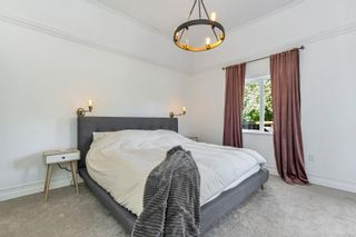 Photo 27: 3074 Colquitz Ave in : SW Gorge House for sale (Saanich West)  : MLS®# 850328