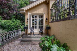 Photo 64: 1524 Shasta Pl in Victoria: Vi Rockland House for sale : MLS®# 882939